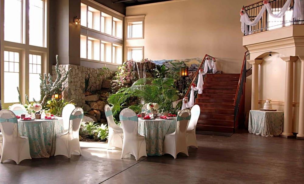 wedding-reception-decoration-3-30-2048-A