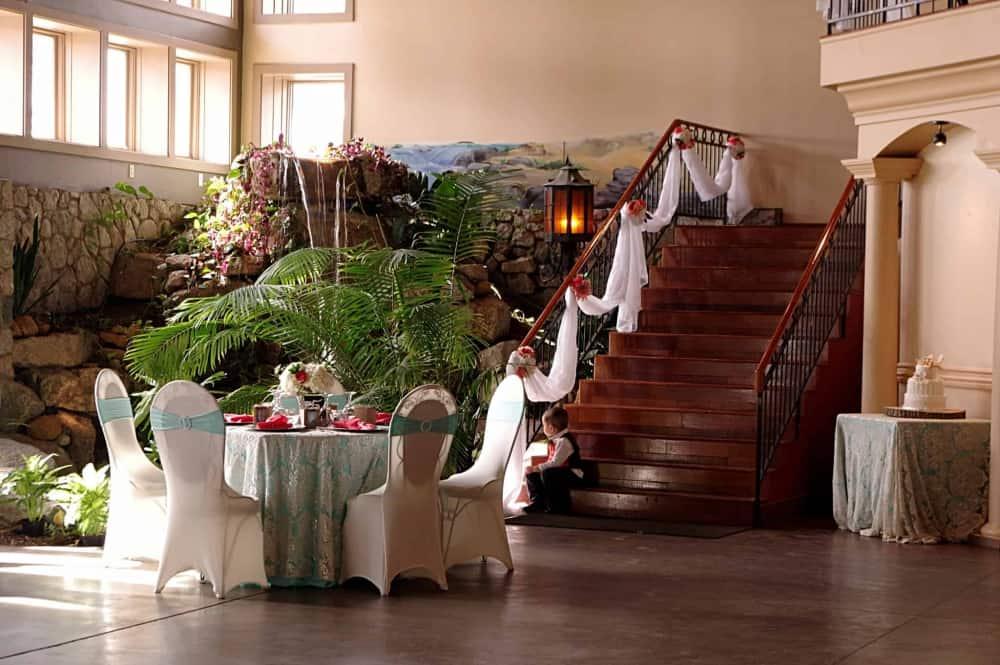 wedding-reception-decoration-3-30-2048-C