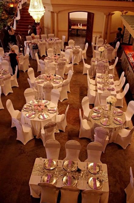 wedding-reception-decoration-At-Marianis-Venue-8-3-19-2048-1
