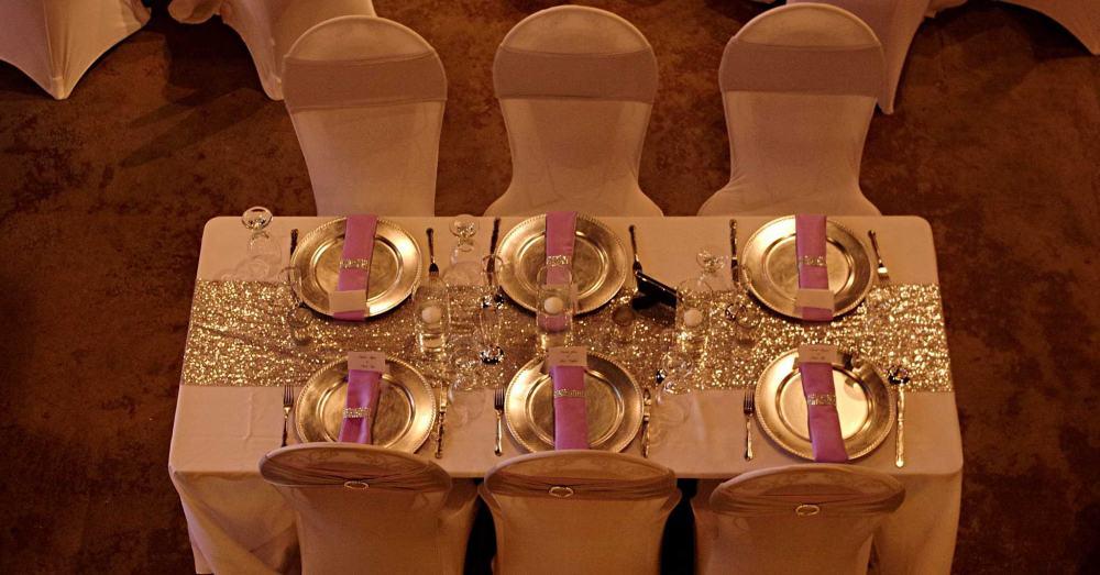 wedding-reception-decoration-At-Marianis-Venue-8-3-19-2048-2