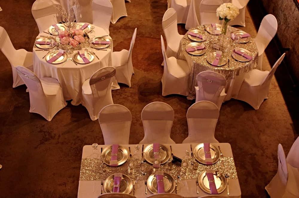 wedding-reception-decoration-At-Marianis-Venue-8-3-19-2048-3