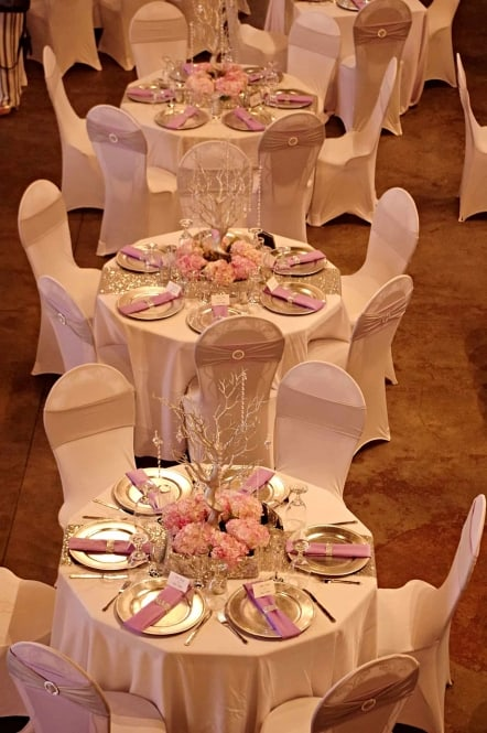 wedding-reception-decoration-At-Marianis-Venue-8-3-19-2048-4
