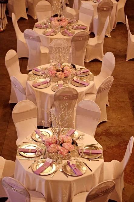 wedding-reception-decoration-At-Marianis-Venue-8-3-19-2048-4