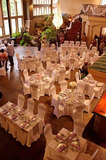 wedding-reception-decoration-At-Marianis-Venue-8-3-19-2048-5