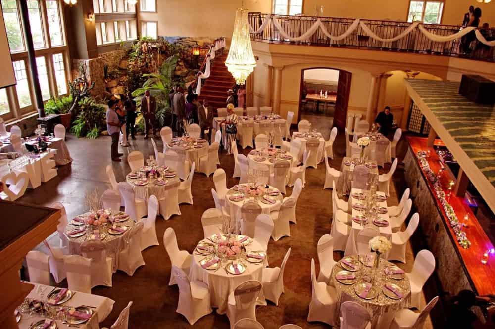 wedding-reception-decoration-At-Marianis-Venue-8-3-19-2048