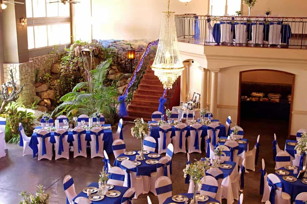 wedding-reception-decoration-at-Marianis-Venu-8-6-2048-2