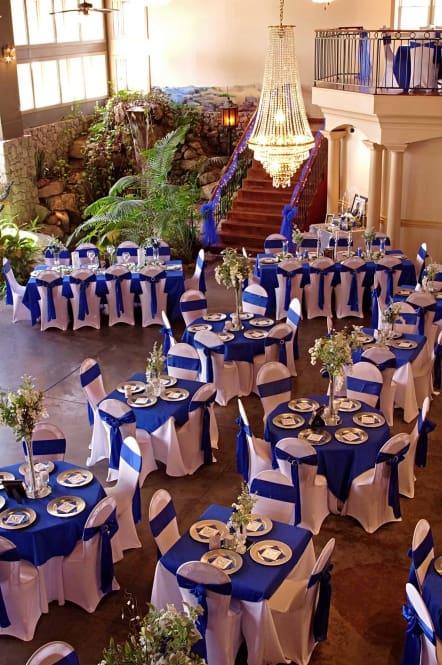 wedding-reception-decoration-at-Marianis-Venu-8-6-2048-3