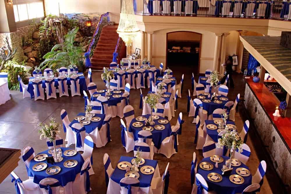 wedding-reception-decoration-at-Marianis-Venu-8-6-2048-4