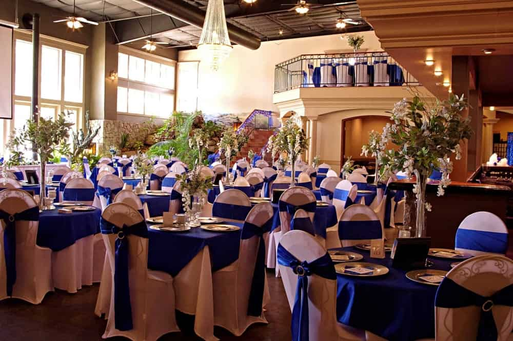 wedding-reception-decoration-at-Marianis-Venu-8-6-2048