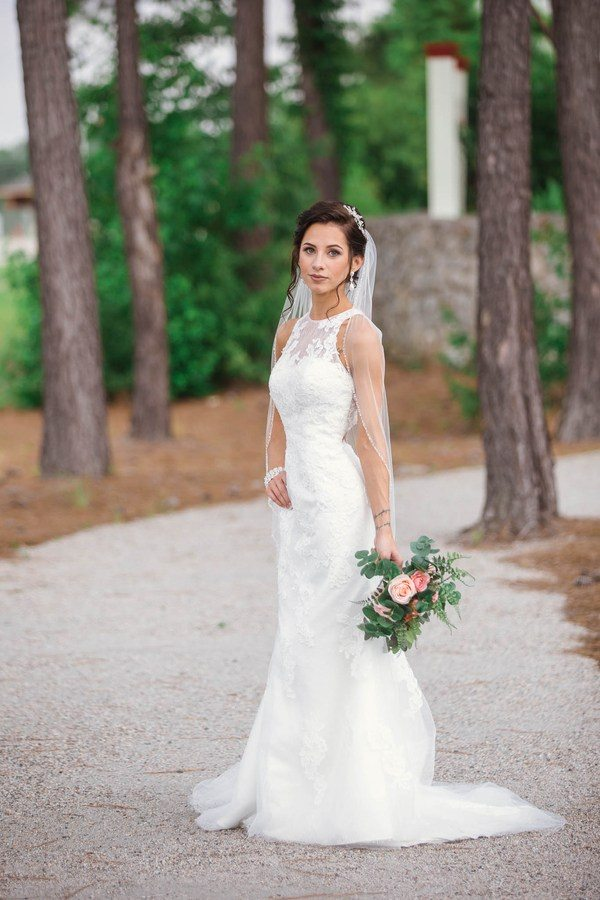 the bride june 2016 wedding
